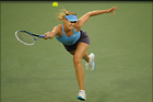 Celebrity Photo: Maria Sharapova 3000x1996   227 kb Viewed 20 times @BestEyeCandy.com Added 25 days ago