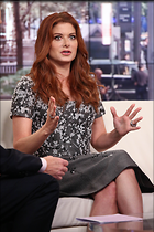 Celebrity Photo: Debra Messing 2000x3000   969 kb Viewed 45 times @BestEyeCandy.com Added 163 days ago