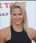 Celebrity Photo: Brittany Daniel 2500x3000   584 kb Viewed 70 times @BestEyeCandy.com Added 238 days ago