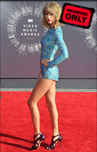 Celebrity Photo: Taylor Swift 2400x3774   1.3 mb Viewed 3 times @BestEyeCandy.com Added 14 days ago