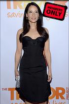 Celebrity Photo: Lucy Liu 3149x4730   3.4 mb Viewed 3 times @BestEyeCandy.com Added 62 days ago