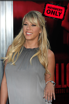 Celebrity Photo: Jodie Sweetin 2592x3888   1,050 kb Viewed 3 times @BestEyeCandy.com Added 187 days ago