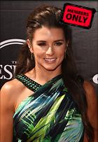 Celebrity Photo: Danica Patrick 2064x3000   2.1 mb Viewed 2 times @BestEyeCandy.com Added 183 days ago