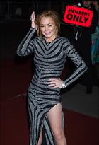 Celebrity Photo: Lindsay Lohan 2047x3000   1,002 kb Viewed 0 times @BestEyeCandy.com Added 3 days ago