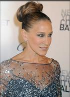 Celebrity Photo: Sarah Jessica Parker 2552x3552   868 kb Viewed 32 times @BestEyeCandy.com Added 98 days ago