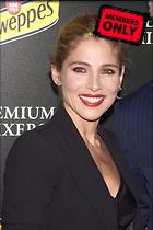 Celebrity Photo: Elsa Pataky 2835x4252   4.1 mb Viewed 1 time @BestEyeCandy.com Added 4 days ago
