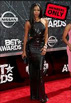 Celebrity Photo: Gabrielle Union 3166x4591   4.0 mb Viewed 3 times @BestEyeCandy.com Added 14 days ago