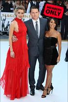Celebrity Photo: Amber Heard 2362x3543   1,057 kb Viewed 1 time @BestEyeCandy.com Added 15 hours ago