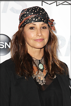 Celebrity Photo: Gina Gershon 2100x3150   821 kb Viewed 14 times @BestEyeCandy.com Added 16 days ago
