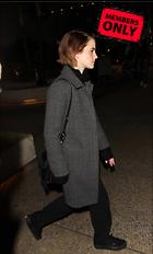 Celebrity Photo: Emma Watson 2695x4474   2.3 mb Viewed 2 times @BestEyeCandy.com Added 52 days ago