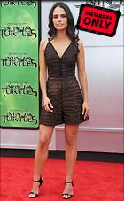 Celebrity Photo: Jordana Brewster 2400x3888   1,103 kb Viewed 1 time @BestEyeCandy.com Added 13 days ago