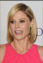 Celebrity Photo: Julie Bowen 2474x3600   891 kb Viewed 33 times @BestEyeCandy.com Added 143 days ago