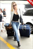 Celebrity Photo: Joanna Krupa 2400x3580   1,001 kb Viewed 12 times @BestEyeCandy.com Added 13 days ago