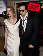Celebrity Photo: Amber Heard 2936x3824   3.2 mb Viewed 2 times @BestEyeCandy.com Added 67 days ago