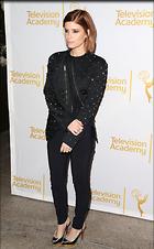 Celebrity Photo: Kate Mara 1856x3000   651 kb Viewed 37 times @BestEyeCandy.com Added 17 days ago