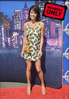 Celebrity Photo: Brooke Burke 2100x3000   1,121 kb Viewed 2 times @BestEyeCandy.com Added 5 days ago