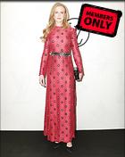 Celebrity Photo: Nicole Kidman 2862x3600   3.4 mb Viewed 2 times @BestEyeCandy.com Added 100 days ago