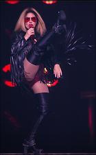 Celebrity Photo: Shania Twain 634x1024   147 kb Viewed 293 times @BestEyeCandy.com Added 220 days ago