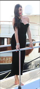 Celebrity Photo: Adriana Lima 1824x4089   627 kb Viewed 45 times @BestEyeCandy.com Added 40 days ago