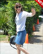 Celebrity Photo: Jennifer Garner 2400x3000   804 kb Viewed 5 times @BestEyeCandy.com Added 3 days ago