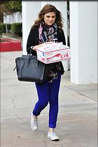 Celebrity Photo: Tiffani-Amber Thiessen 2100x3150   763 kb Viewed 31 times @BestEyeCandy.com Added 64 days ago