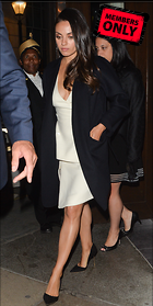 Celebrity Photo: Mila Kunis 1664x3317   1.7 mb Viewed 4 times @BestEyeCandy.com Added 45 days ago