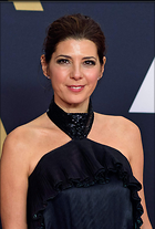 Celebrity Photo: Marisa Tomei 1601x2362   330 kb Viewed 45 times @BestEyeCandy.com Added 82 days ago