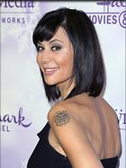 Celebrity Photo: Catherine Bell 1023x1367   290 kb Viewed 45 times @BestEyeCandy.com Added 14 days ago