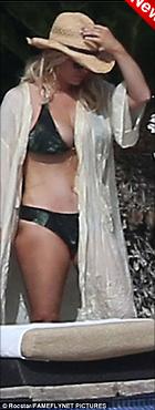 Celebrity Photo: Jessica Simpson 306x809   52 kb Viewed 111 times @BestEyeCandy.com Added 9 days ago