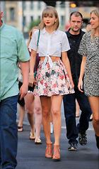 Celebrity Photo: Taylor Swift 1128x1920   817 kb Viewed 54 times @BestEyeCandy.com Added 28 days ago