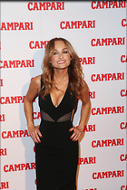 Celebrity Photo: Giada De Laurentiis 2371x3557   468 kb Viewed 79 times @BestEyeCandy.com Added 63 days ago