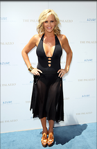 Celebrity Photo: Jenny McCarthy 1950x3000   599 kb Viewed 57 times @BestEyeCandy.com Added 18 days ago