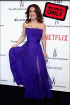 Celebrity Photo: Salma Hayek 2217x3325   1.4 mb Viewed 4 times @BestEyeCandy.com Added 44 days ago