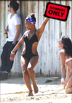 Celebrity Photo: Christina Milian 2552x3669   1.3 mb Viewed 1 time @BestEyeCandy.com Added 5 days ago