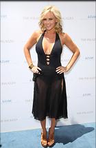 Celebrity Photo: Jenny McCarthy 1950x3000   596 kb Viewed 67 times @BestEyeCandy.com Added 18 days ago