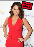 Celebrity Photo: Lacey Chabert 2163x3000   1.3 mb Viewed 1 time @BestEyeCandy.com Added 32 days ago