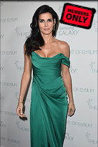 Celebrity Photo: Angie Harmon 2400x3600   1.1 mb Viewed 2 times @BestEyeCandy.com Added 46 days ago