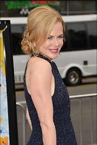 Celebrity Photo: Nicole Kidman 2100x3150   447 kb Viewed 33 times @BestEyeCandy.com Added 226 days ago