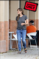 Celebrity Photo: Jennifer Garner 1869x2803   1.1 mb Viewed 1 time @BestEyeCandy.com Added 2 days ago