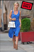 Celebrity Photo: Nicky Hilton 2063x3100   1.3 mb Viewed 0 times @BestEyeCandy.com Added 28 days ago