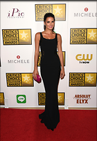 Celebrity Photo: Angie Harmon 2063x3000   479 kb Viewed 31 times @BestEyeCandy.com Added 16 days ago
