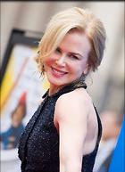 Celebrity Photo: Nicole Kidman 2180x3000   548 kb Viewed 48 times @BestEyeCandy.com Added 226 days ago