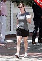 Celebrity Photo: Jennifer Garner 2507x3600   502 kb Viewed 17 times @BestEyeCandy.com Added 7 days ago
