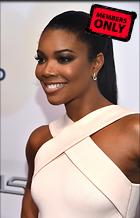 Celebrity Photo: Gabrielle Union 2272x3532   2.0 mb Viewed 0 times @BestEyeCandy.com Added 18 days ago