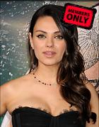 Celebrity Photo: Mila Kunis 2550x3264   1.4 mb Viewed 0 times @BestEyeCandy.com Added 5 days ago