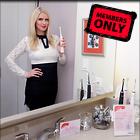 Celebrity Photo: Nicky Hilton 3000x3000   1.4 mb Viewed 1 time @BestEyeCandy.com Added 100 days ago