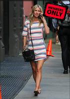 Celebrity Photo: Nicky Hilton 2400x3373   1.3 mb Viewed 0 times @BestEyeCandy.com Added 14 days ago