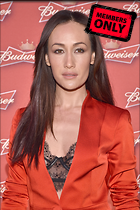 Celebrity Photo: Maggie Q 2400x3600   3.3 mb Viewed 0 times @BestEyeCandy.com Added 18 days ago