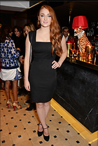 Celebrity Photo: Sophie Turner 2031x3000   778 kb Viewed 42 times @BestEyeCandy.com Added 42 days ago
