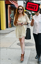 Celebrity Photo: Lindsay Lohan 2329x3600   1.5 mb Viewed 0 times @BestEyeCandy.com Added 33 hours ago